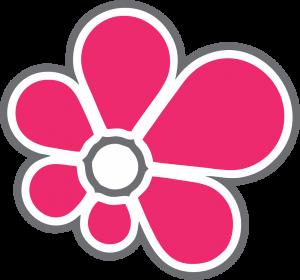 Janfleur Arnhem bloem